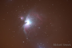 M42_1