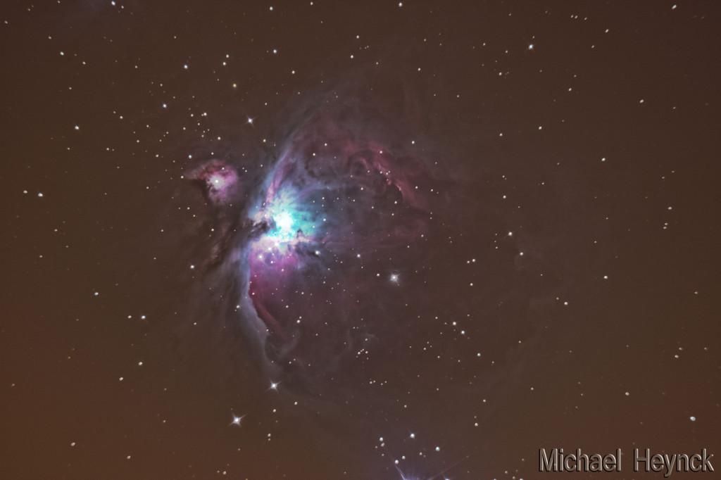 Orionnebel_3