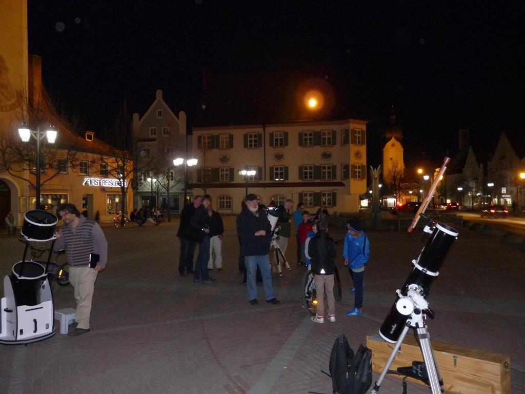Schrannenplatz-29-03-2014-1