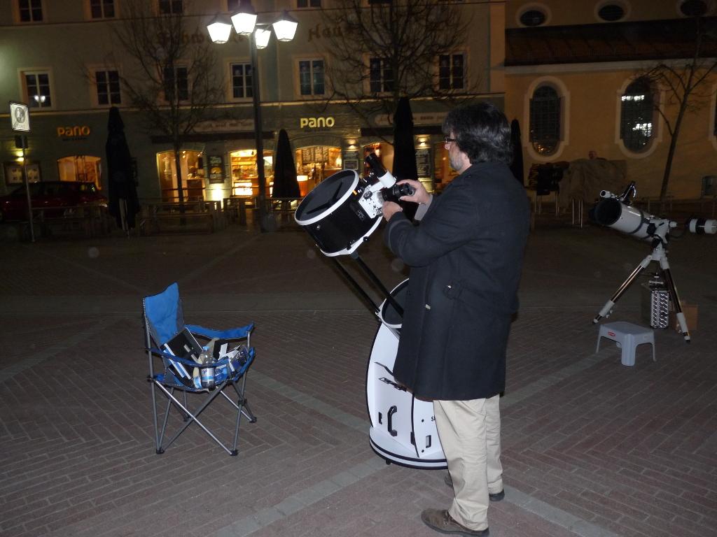 Schrannenplatz-29-03-2014-2