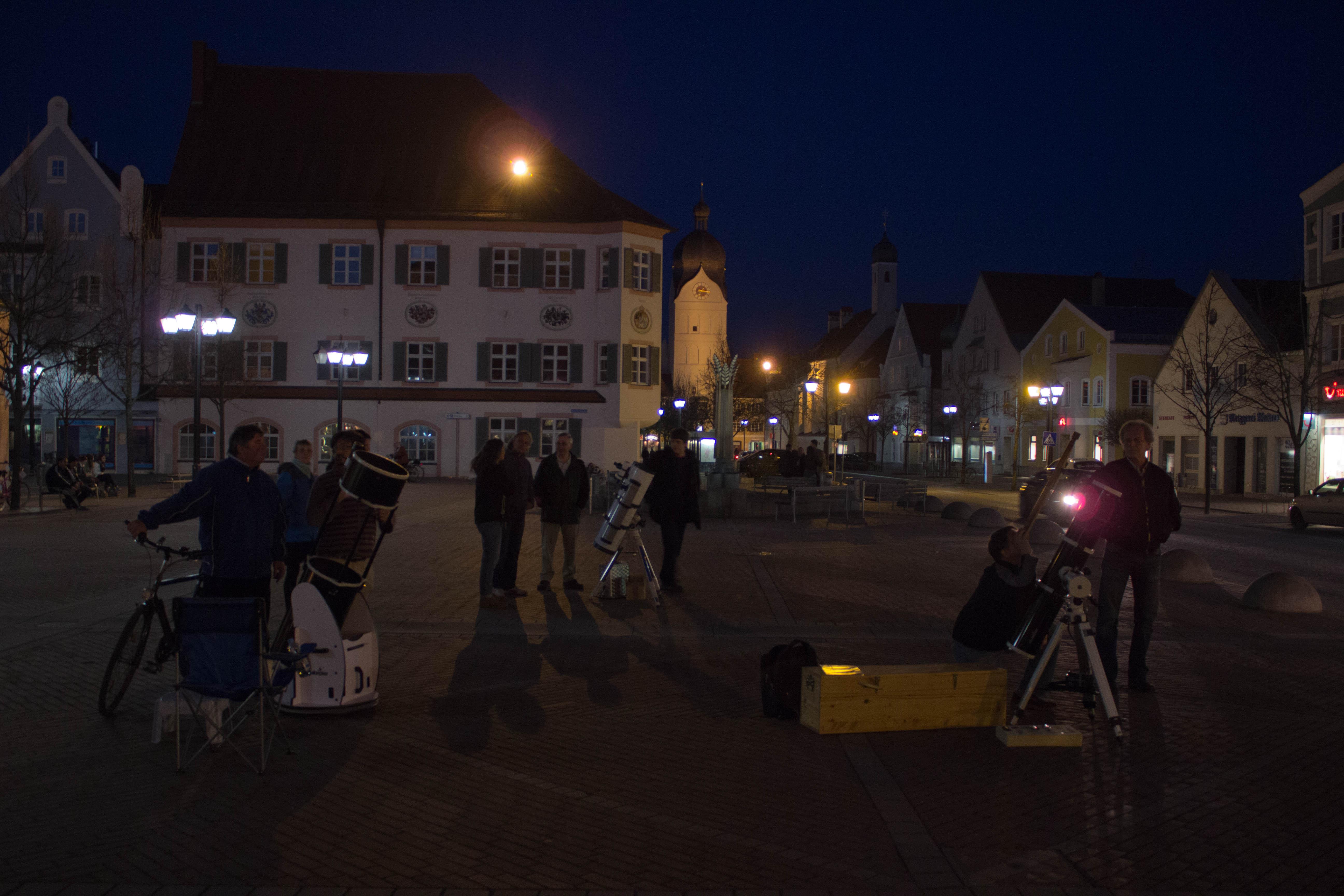 Schrannenplatz,29.03.2014_1
