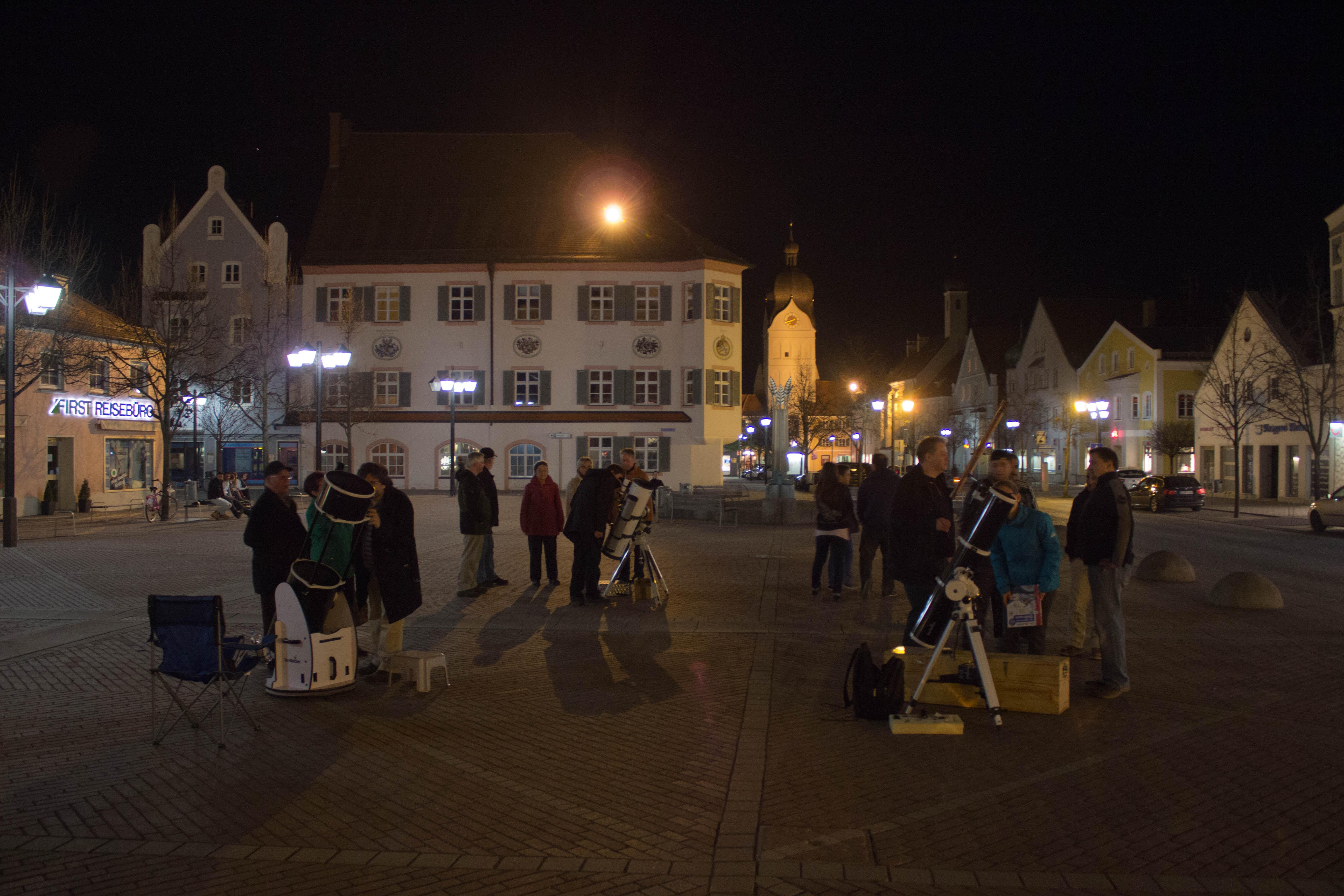 Schrannenplatz,29.03.2014_2