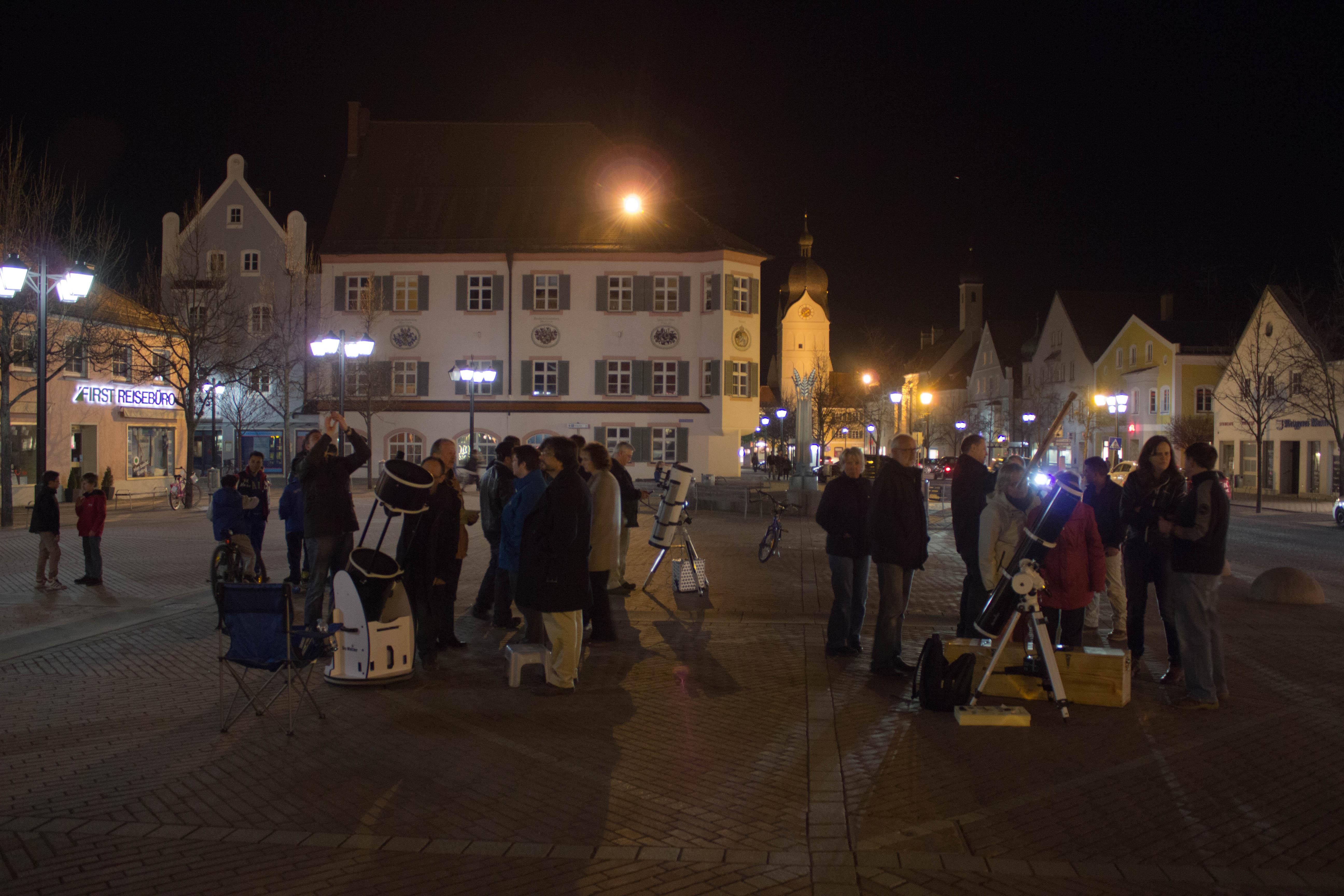 Schrannenplatz,29.03.2014_3