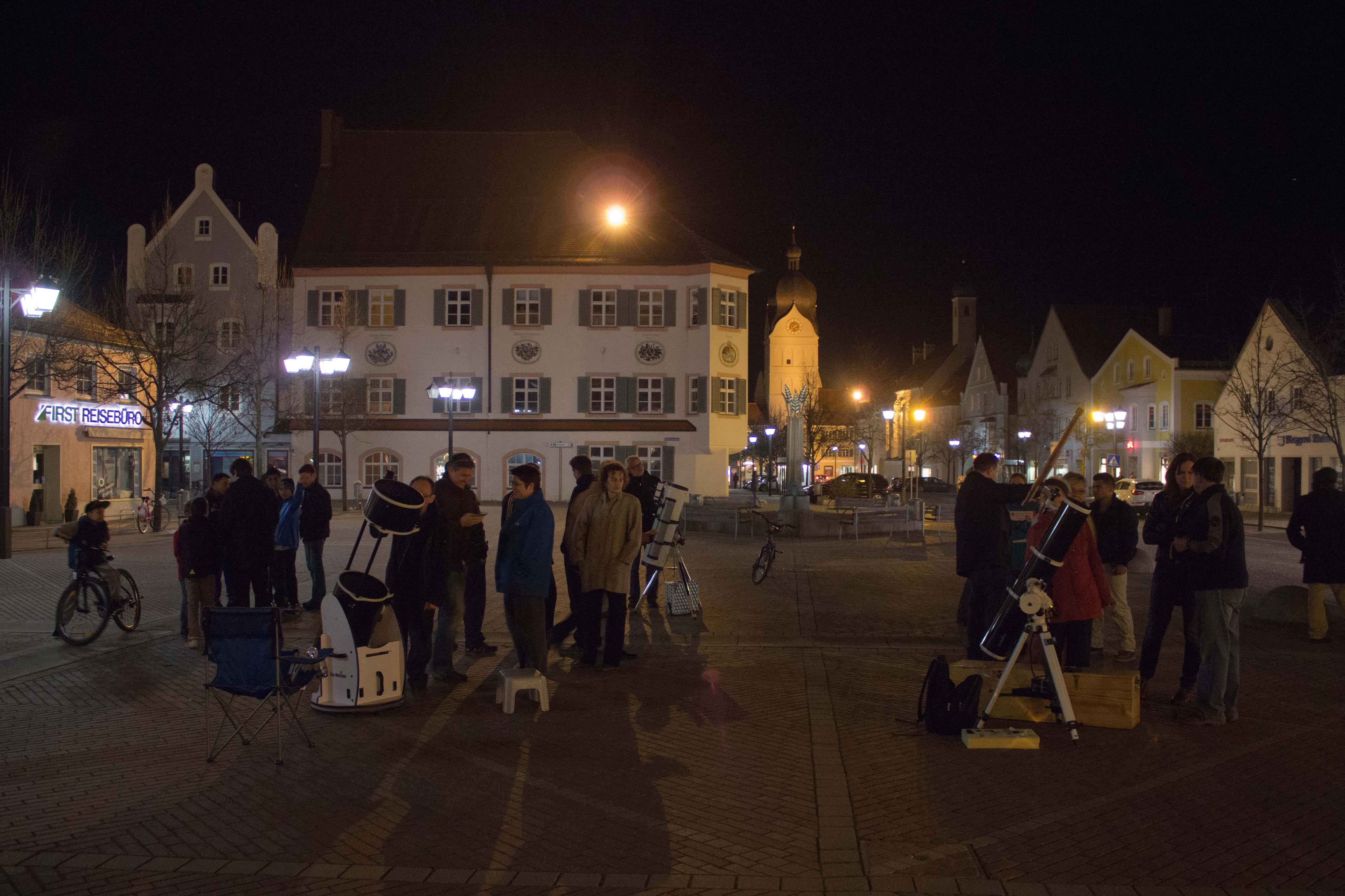 Schrannenplatz,29.03.2014_4